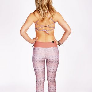 CURMS Legging Melrose 02