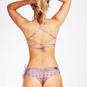 CURMS Sport Top Cheeky Bottom Melrose 02
