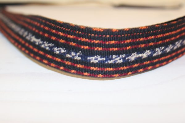 CURMS Camera Strap B