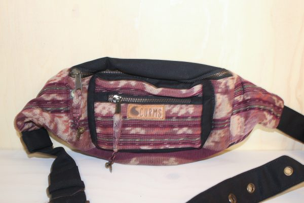 CURMS Hip Bag C