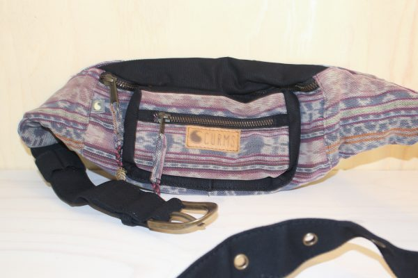 CURMS Hip Bag D