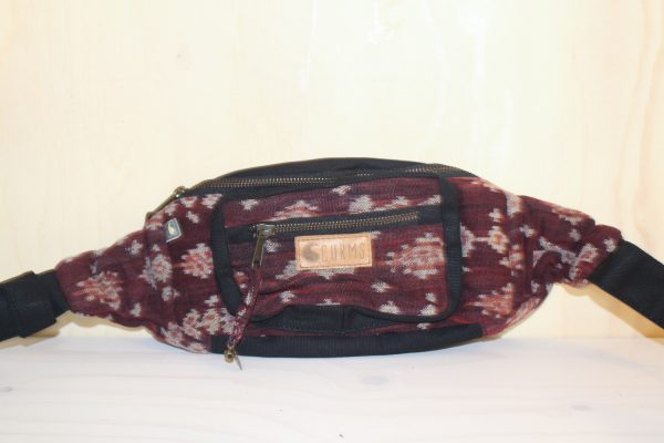 CURMS Hip Bag E