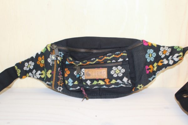 CURMS Hip Bag F