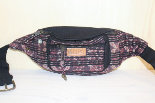 CURMS Hip Bag G