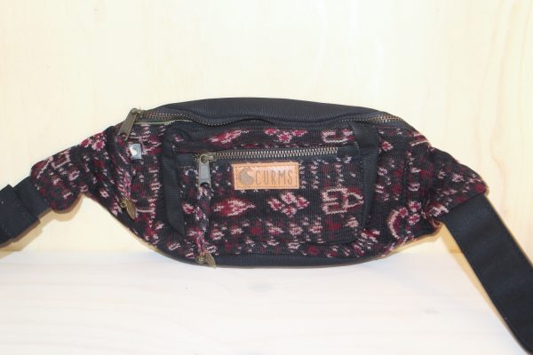 CURMS Hip Bag H