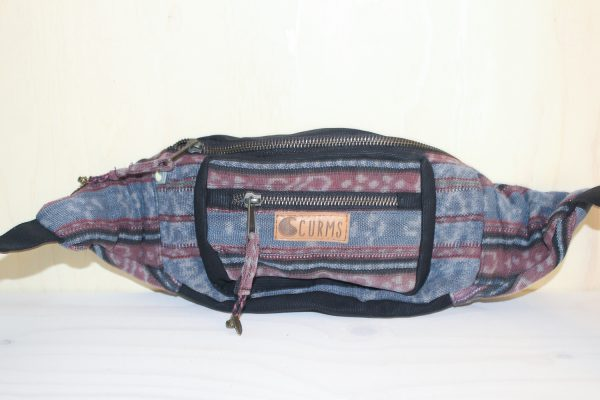 CURMS Hip Bag I