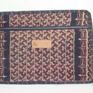 CURMS Laptop Sleeve 13inch A