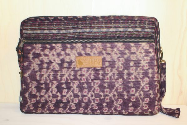 CURMS Laptop Sleeve 13inch E